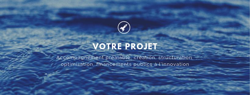 votre projetexpertise aquaculture environnement innovation biologie marine recherche et développement judiciaire cour d'appel pisciculture conchyliculture algoculture