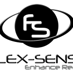 Flexsense Black 3D + slogan (2)