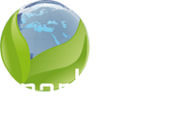 cropped-parlier-logo201106blanc.png