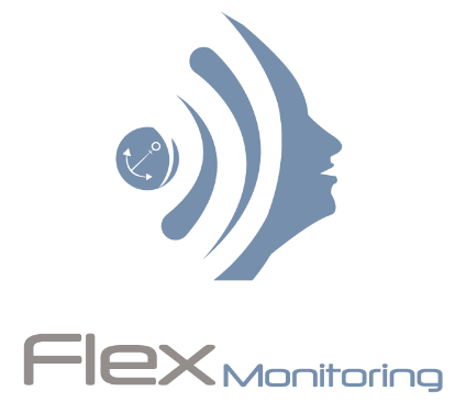 flex monitoring