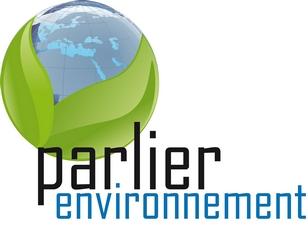 Parlier Environnement SAS