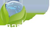 parlier-logo201106blanc